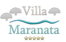 Villa Maranata *****